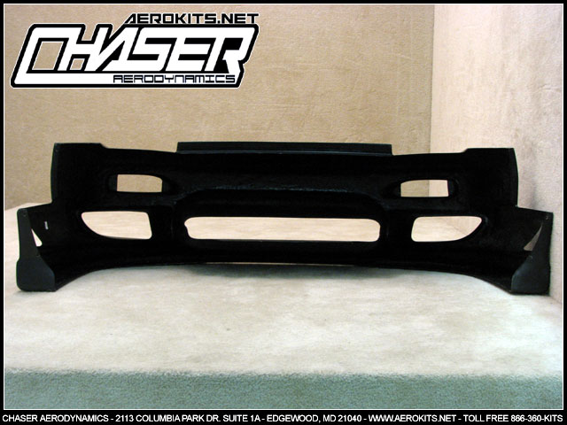 CW Front Bumper - Click Image to Close